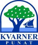 kvarner-logo