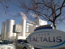 lactalis-grupa-midi