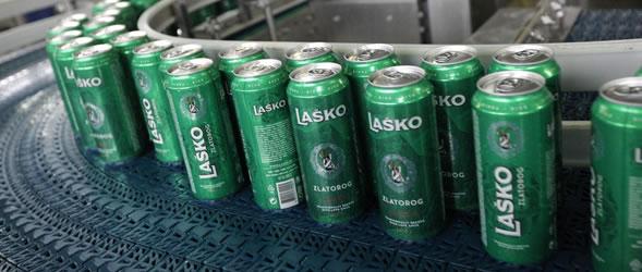lasko-pivo-proizvodna-traka-ftd