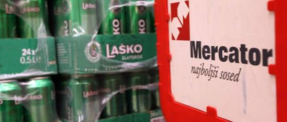 lasko-u-mercatoru-ftd