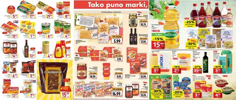 leaflet-juhe ftd 777