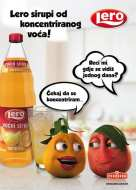 lero-naranca-kampanja