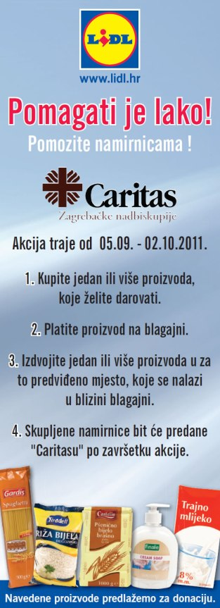 lidl-caritas-pomagati-je-lako-ekstra-large