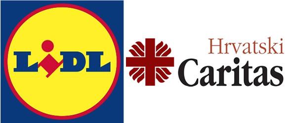 lidl-hrvatski-caritas-ftd