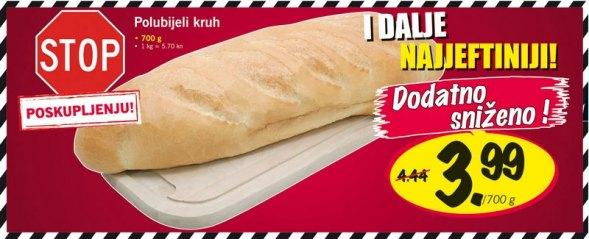 lidl-kruh-cijena-studeni-2011-large