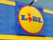 lidl-logo-midi2