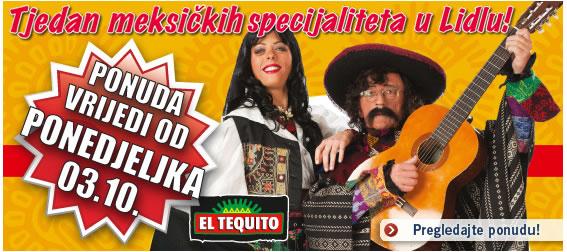 lidl-meksicki-tjedan-midi