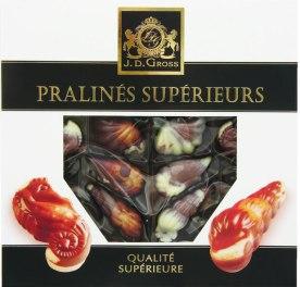 lidl-pralines-superieurs-large