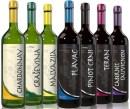 lidl-winemakers-of-croatia