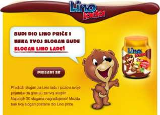 lino-lada-slogan-large