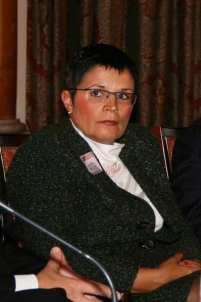 ljiljana-kunosic-large