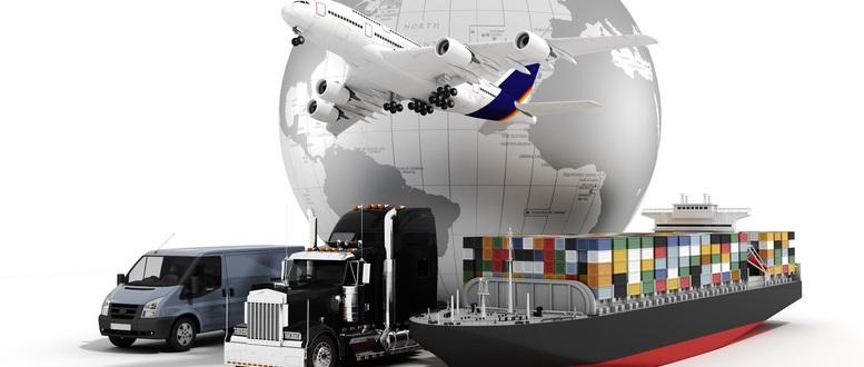 logistika-uvod-ftd 777