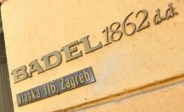 logotip-badela-midi