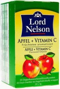lord-nelson-caj-vitamin-c