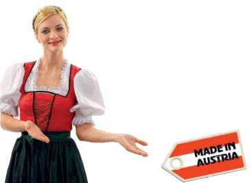 made-in-austria-hostesa-large