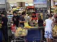 maloprodaja-blagajna-midi