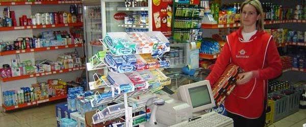 maloprodaja-ftd