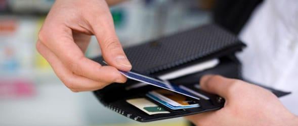 maloprodaja-kartica-potrosnja-ftd