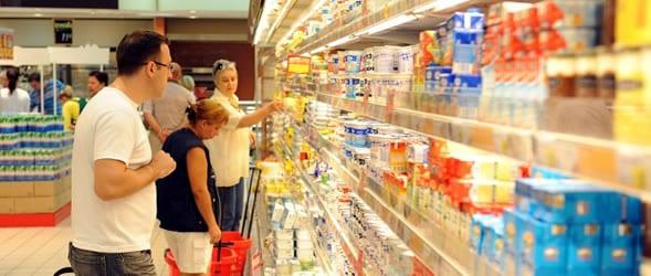 maloprodaja-mlijecni-proizvodi-ftd