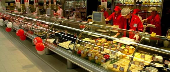 maloprodaja-prehrambeni-proizvodi-ftd