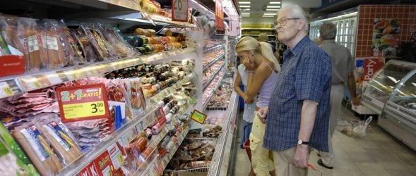 maloprodaja-trgovina-potrosaci-ftd