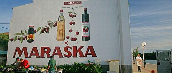 maraska-mural-big.jpg
