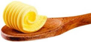 margarin-drvena-zlica-midi