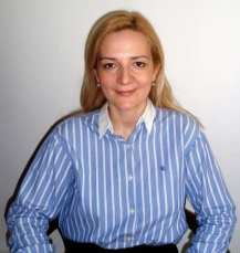 marijana-prpic-large