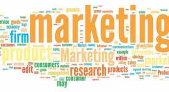 marketinska-komunikacija-large