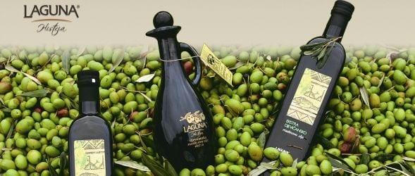 maslinovo-ulje-agrolaguna-ftd