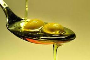 maslinovo-ulje-midi