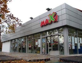 maxi-beograd-srbija-large