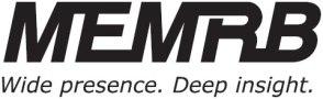 memrb-logo