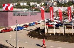 mercator-centar-midi5