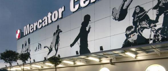 mercator-center-ftd1