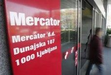 mercator-dunajska-ulaz-midi