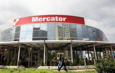 Slovenija: Mercator krenuo u monetizaciju trgovina
