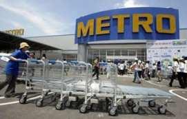 metro-250