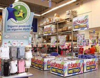 metro-sigurni-proizvodi-za-sigurno-dijete-001