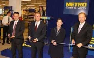 metro-subotica-otvorenje-midi