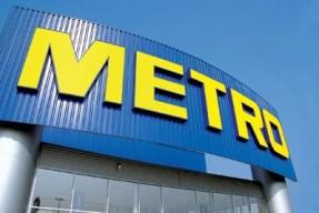 metro trgovina midi