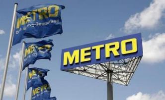 metro-zastave-logo-midi
