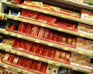 mikado-cokolada-polica-large