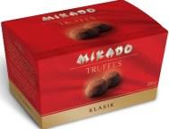 mikado-truffes-3d-classic