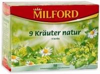 milford2