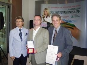 mils-nagrade-novi-sad-2012