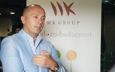 mk grupa-miodrag kostic-midi