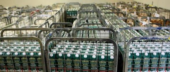 mlijeko-proizvodnja-cijene-ftd