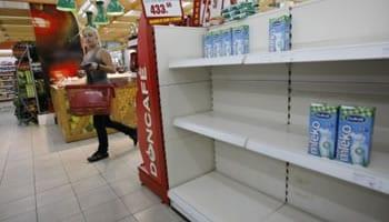 mlijeko-srbija-trgovina-midi