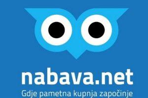 nabava_cover_jpg